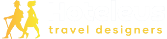 Hoteleus: Tours, Hotels, Circuits and All Inclusive Vacations